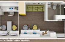 NHƯNG AI MUA NHÀ ĐỪNG BỎ QUA TIN NÀY, 500tr/căn nhận ngay nhà đầy đủ nội thất.