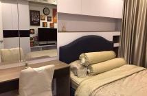 Bán căn hộ Scenic Valley, DT 80m2, nội thất cao cấp mới tinh