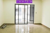 Văn phòng trung tâm Sài Gòn, Chợ Lớn,34 m2, 11 triệu/tháng,Miễn phí giử xe NV