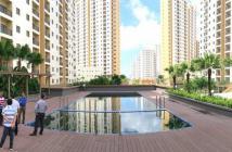 Dự án giao nhà ở ngay đối diện khu đô thị Sala