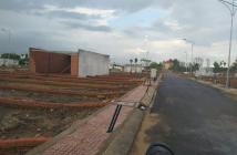 Đất mt đường Hàng Tre ngay Lê Văn Việt, Long Thạnh Mỹ, Q9