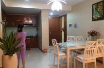 Cần bán nhanh chung cư Hoàng Kim, 573 Huỳnh Tấn Phát, 85m2/3PN