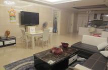 Chấp nhận bán giá gốc hợp đồng căn hộ Tulip 79m mặt tiền đường Hoàng Quốc Việt và Huỳnh Tấn Phát,Q7