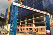 Nhận nhà sau tết khắc phục nỗi lo dự án - Chương Dương Home - Trường Thọ Thủ Đức