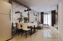 Sang nhượng căn hộ Prosper Plaza block C DT từ 49m2 đến 65m2. Giá chỉ từ 999 triệu