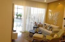 Sổ hồng chính chủ kẹt tiền bán gấp căn hộ 2.5pn, 80m2, tiện ích cao cấp ngay Kênh Tân Hóa, Đầm Sen. : 0904.38.38.08
