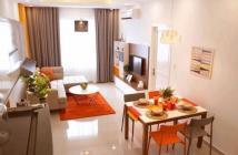 Bán căn hộ Q. Bình Tân, sở hữu vĩnh viễn, giá rẻ 14,5 triệu/m2
