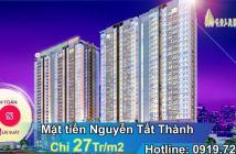 Dự án Elysium căn hộ cao cấp, giữ chỗ 20 triệu/căn. Hotline: 0937.726.338