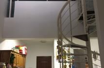 Bán gấp Căn hộ Ehome 2 - 51m2 Giá 900tr - Đả có Sổ Tầng cao view Đẹp LH:0907507486