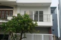 HOT! Cho thuê nhà nguyên căn Mới xây xong Khu Him Lam, giá 28 Triệu/tháng,vị trí cực đẹp