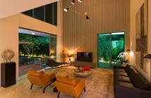 Bán nhà khu An Phú An Khánh, Quận 2, 80m2 (4x20m), 3 lầu, đã có sổ, nhà mới đẹp, giá 7.9 tỷ. LH 0938602451.