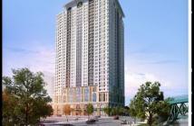 Căn hộ Saigon Royal View Sông- mặt tiền Bến Vân Đồn- chỉ 30% sở hữu – hoàn thiện cao cấp.