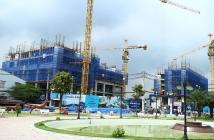 Cần bán gấp căn 2PN, 63.8m2, tầng 10, 2.45 tỷ, dự án Centana Thủ Thiêm. Chính chủ 0902.807.869