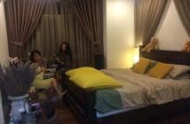 Bán căn hộ Hoàng Anh Gia Lai 3, 2PN 2WC, giá bán 1.85 tỷ sổ hồng, vị trí đẹp, LH: 0903388269