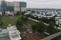 Bán gấp căn hộ Ehome 2, 2PN, 51m2 giá 900tr, tầng 8, view cực đẹp. LH: 0907507486