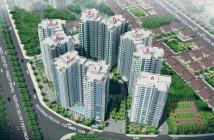 Chỉ cần 230 Triệu Bạn đã có thể sở hữu ngay một căn hộ Đẹp Như Mơ, Ngay trung tâm quận Bình Tân