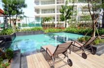 Bán căn hộ Estella Heights, 1pn, 60m2, bàn giao hoàn thiện, giá 2.8 tỷ. LH 0901 81 31 78