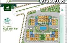 Thông tin cần thiết khi mua Căn hộ Lavita Charm - Thủ Đức của CĐT Hưng Thịnh. LH 0935539053