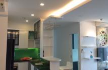 Cần bán căn hộ Phú Thạnh, quận Tân Phú, lầu cao, thoáng mát, view công viên