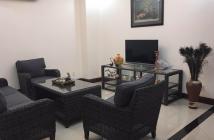 Cho thuê căn hộ Block B chung cư Him Lam Riverside tại Phường Tân Hưng, Quận 7, Tp.HCM diện tích 110m2 giá 18 Triệu/tháng. Liên hệ...