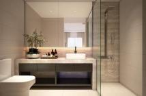 Bán căn hộ Jamila Khang Điền, giá gốc chủ đầu tư . LH: 0911062299