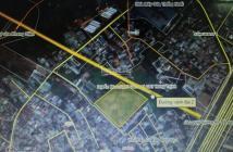 Dự án mới ngay ngã tư Bình Thái Q Thủ Đức 1,3ty/căn 50m2.CĐT Hưng Thịnh 0932 659 051