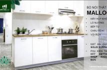 Tin vui cho nhà đầu tư BĐS - Sản phẩm Lavita Charm mới tại khu Đông SG đang gây sốt thị trường - 0933.992.558