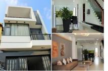 Bán nhà gần cầu lớn, thanh toán 30% nhận nhà vào ở ngay, trả góp lãi suất 0% Liên hệ: 0934 986 368