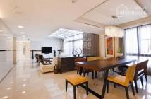 Bán căn hộ Nam Khang giá tốt nhất thị trường LH:0916 427 678