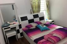 Cho thuê căn hộ Hoàng Anh 1 Q7,3PN 110m2 11.5tr, nội thất đầy đủ