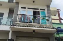 Nhà HXH 14/7/4A Trương Phước Phan-BT Đông-B.Tân 2.75 tỷ