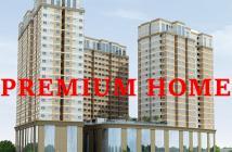 Bán CH CBD Đồng Văn Cống 2PN, 62m2, giá 1,650 tỷ, nhận nhà cho thuê liền