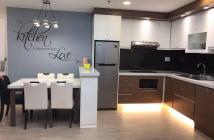 Bán căn hộ Q2, Masteri Thảo Điền, 2PN, 64m2, view An Phú An Khánh, 2.6 tỷ. LH 0902995882