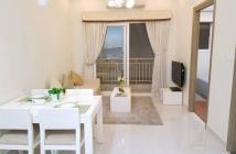 Bán căn hộ cao cấp giá rẻ nhất khu vực, ngay giá gốc chủ đầu tư, LH: 0977779734