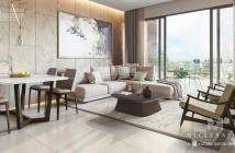 Chuyển hướng đầu tư, bán lại căn hộ 3PN Masteri Millennium Q4 view Bitexco, căn 12 chênh nhẹ 300tr