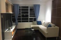 Cho thuê gấp căn hộ Ehome 5 Q7, nội thất đầy đủ giá rẻ 8tr