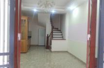Nhà phố 3 tháng 2, Phường 11, Quận 10. 31 m2, giá 3.25 thương lượng.