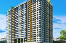 Cần chuyển nhượng căn hộ GALAXY - giá 2.4 tỷ/ 1PN- rẻ nhất thị trường