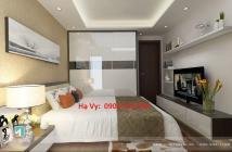 0936381269 bán CT36 ĐỊNH CÔNG ,Tòa B, Phòng 11-11 (1111), diện tích :59.8m2