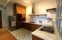 Cho thuê gấp căn hộ La Casa Q7, 92m2 2PN 11 triệu nội thất đầy đủ. LH 0909.718.696 Tú