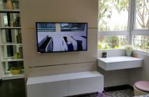 Căn hộ Him Lam Phú An Q.9, chỉ với 25 tr/m2, view đẹp, thiết kế sang trọng, trả 1%/ tháng