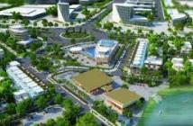 Căn hộ LK Phú Mỹ Hưng 27ha dự án Mizuki Park BĐS 2017 CH Flora Mizuki Park Nam Long 1,2 tỷ/căn/2PN. Lh 0971 760 450