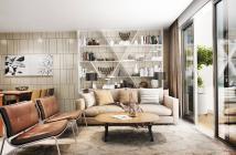 Căn hộ saigon intela giá gốc chủ đầu tư từ 800tr/căn nằm trong khu dân cư hiện hữu yên tĩnh, nhà giao hoàn thiện cao cấp