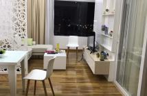 Tôi cần bán gấp căn hộ Ehome 5 Q7, 67m2 2PN 1.95 tỷ nhà đẹp,0909 718 696 - Ms. Tú
