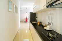Căn hộ view đẹp giá rẻ chỉ với 15tr/m2 nhanh tay lên nào để sở hữu ngay căn hộ siêu sang trọng