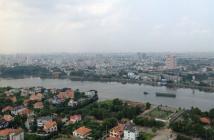 Căn hộ cao cấp có hồ bơi, DT 105m2, 3PN trung tâm Bình Thạnh, ở ngay giá tốt,