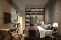 Cần bán căn hộ quận 8 The Avila đường An dương vương, P16, quận 8 60m2, 2PN, 2WC ĐN, giá 1.1 tỷ