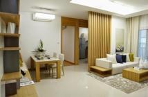 Cần cho thuê gấp căn hộ Ngọc Khánh , Nguyễn Biểu, Quận 5. Dt : 70m2, 2PN