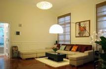 Cần bán căn hộ chung cư An Cư Q2, 128m2, 3 phòng ngủ, nhà sửa lại đẹp, giá 3,4 tỷ(TL).