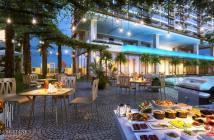 Thanh toán 10% sở hữu ngay căn hộ liền kề Phú Mỹ Hưng - 1,8 tỷ/căn - Tặng SH, Hotline: 0938322336
